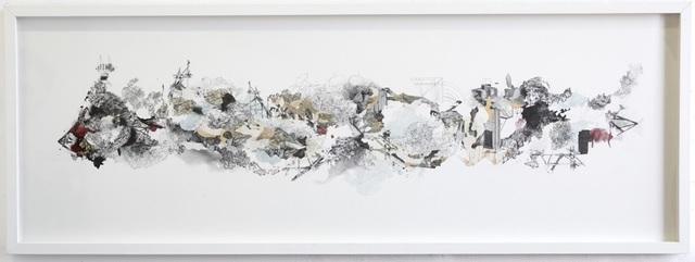 , 'Gowanus,' , Heather Gaudio Fine Art