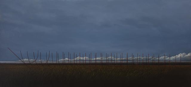 Adam Nudelman, 'When the war is over', 2011, Nanda\Hobbs