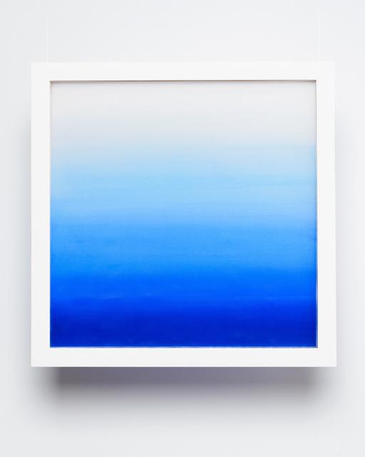 , 'Seeing the Unseen XXVI,' 2012, Gazelli Art House