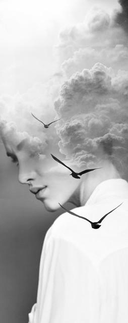 , 'En Las Nubes,' , Citizen Atelier