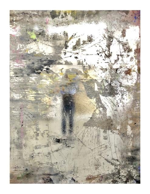 Nir Hod, 'The Life We Left Behind', 2019, Aspen Art Museum Benefit Auction