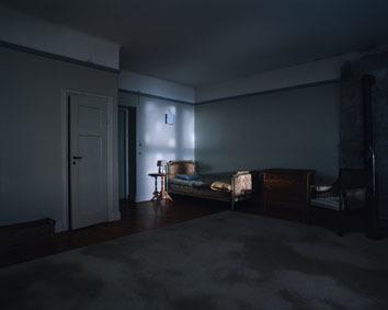 Aida Chehrehgosha, 'Black Thoughts 2', 2014, Nordic Contemporary Art Collection