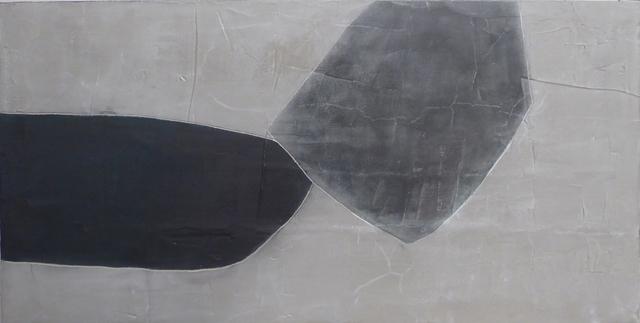 , 'Transitar ingravit,' , Sala Parés
