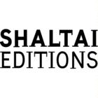Shaltai Editions