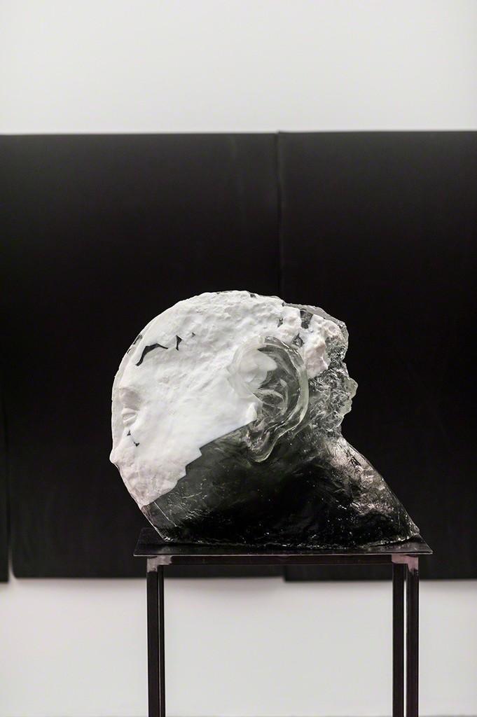 Diego Perrone, 'Untitled,' 2013, Casey Kaplan