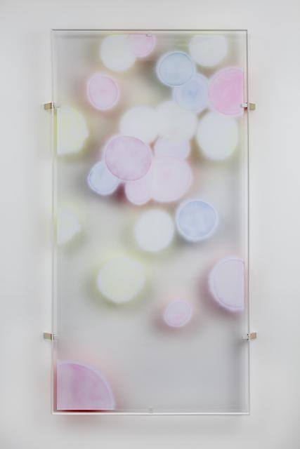 , 'Kindertotenlieder ,' 2015, Eduardo Secci Contemporary