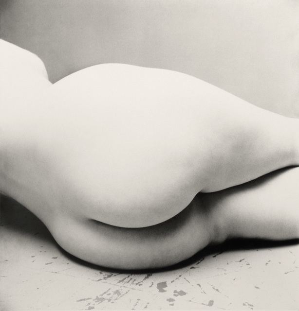 , 'Nude No. 143,' New York, c. 1949, 1950, Pace/MacGill Gallery