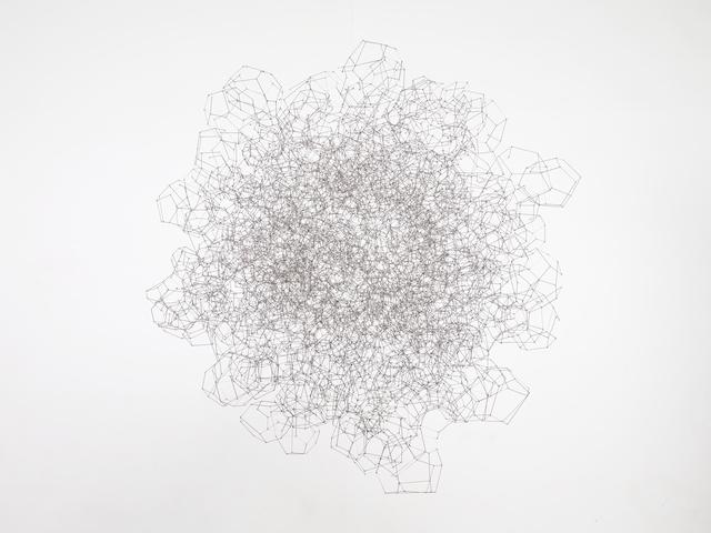 , 'DRIFT V,' 2010, Galleria Continua