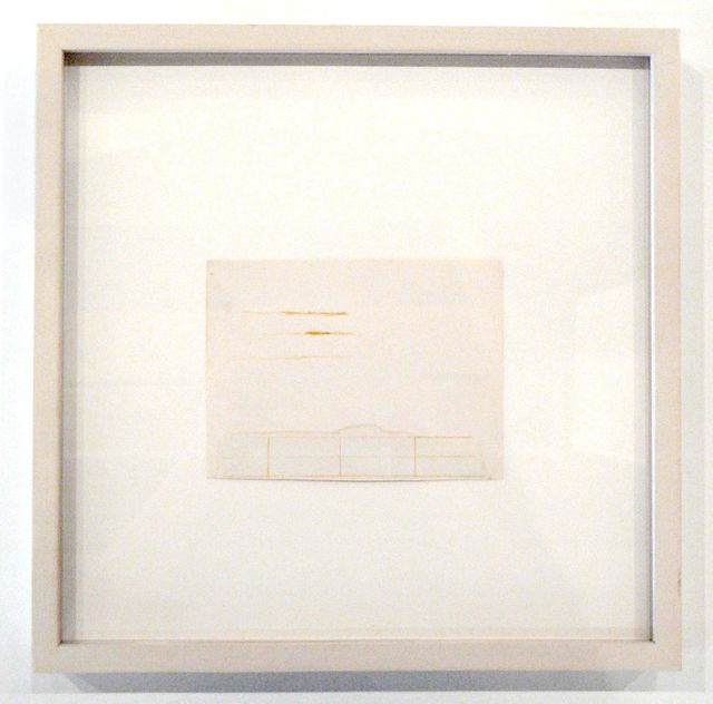 , 'Untitled ,' ca. 1970, Rhona Hoffman Gallery