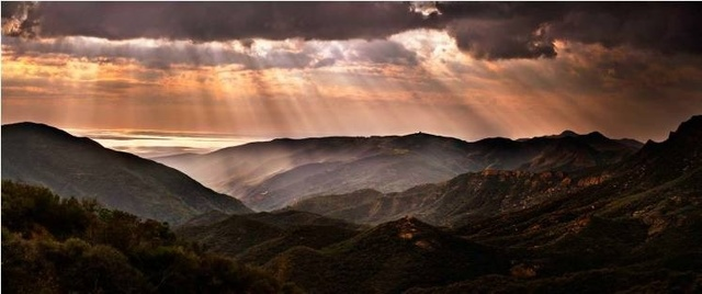 David Drebin, 'California Dreams', Art Angels