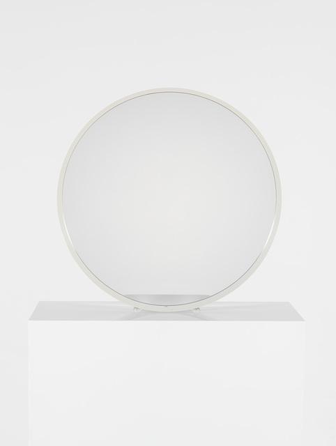 Fred Eversley, 'Untitled (Clarity)', 1976, David Kordansky Gallery