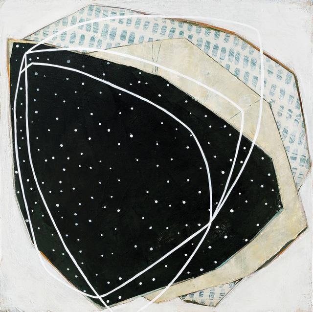 , 'Winter Tale Series 14,' 2018, &Gallery