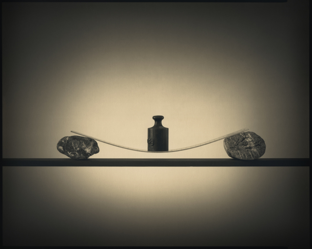 , 'Untitled #6,' 2018, Rick Wester Fine Art