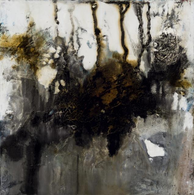 , 'L'inattendu,' 2017, Studio 21 Fine Art