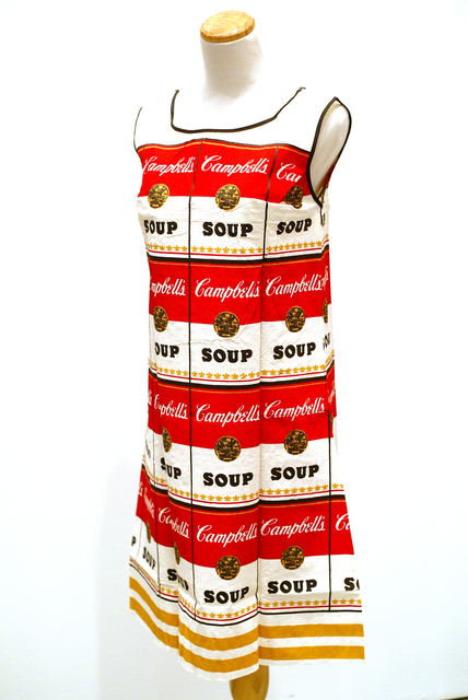 , 'The Souper Dress,' ca. 1966, Collectors Contemporary
