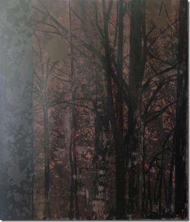 , 'série Still Life,' , Referência Galeria de Arte