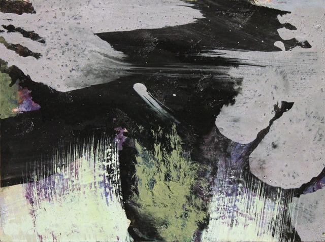 , 'Untitled,' 2009, Peter Blum Gallery