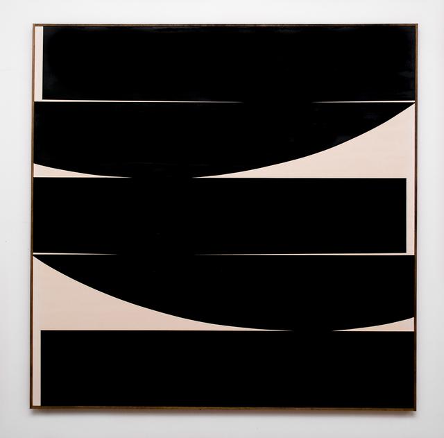, 'Untitled vxiii,' 2017, The Hole