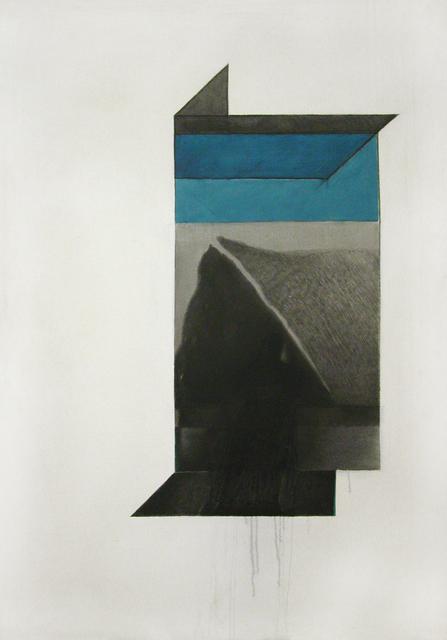 , 'Untitled,' 1993, Jhaveri Contemporary