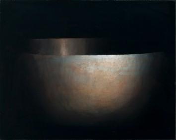 ", '""1 C1-13,' 2013, Cerbera Gallery"