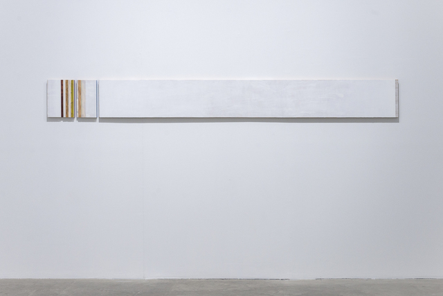 , 'Grifter,' 2015, ACE Gallery