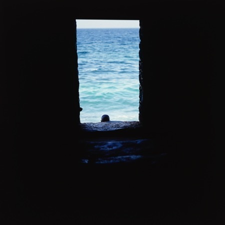 Mario Cravo Neto, 'Goré', ca. 2000, Galeria Millan