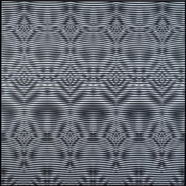 , 'Higgs Boson -- The Dog Particle,' , Callan Contemporary