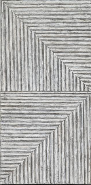 , 'Impasse,' 2009, DMD Contemporary