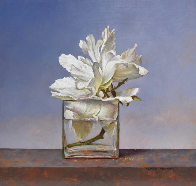 , 'Westerly,' , Haley Fine Art