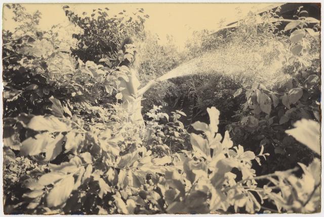 Yamamoto Masao, '1220, from Nakazora', 2004, Etherton Gallery