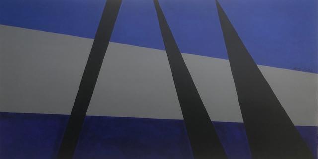 , 'Sombra de la Noche I,' , FP Contemporary