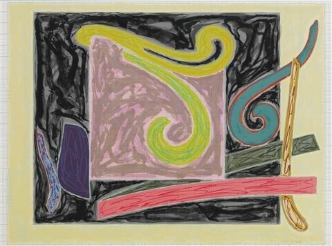 , 'Steller's Albatross,' 1977, Vertu Fine Art