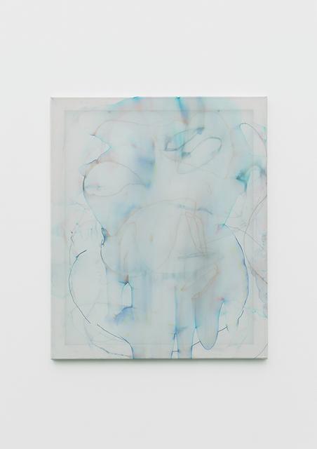 , ' Untitled,' 2014, Collicaligreggi