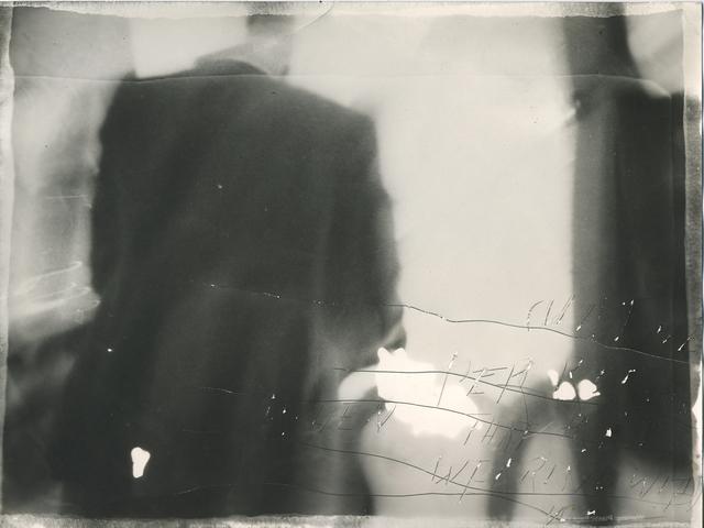 , 'Untitled _ 9,' 2017, ANNO DOMINI