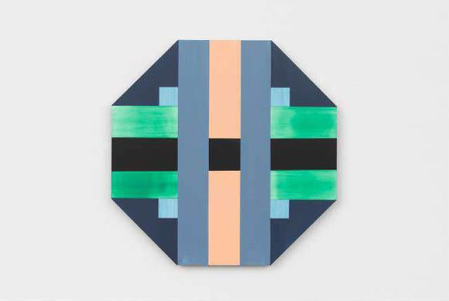 , 'ORRA_2A_01,' 2017, Fridman Gallery