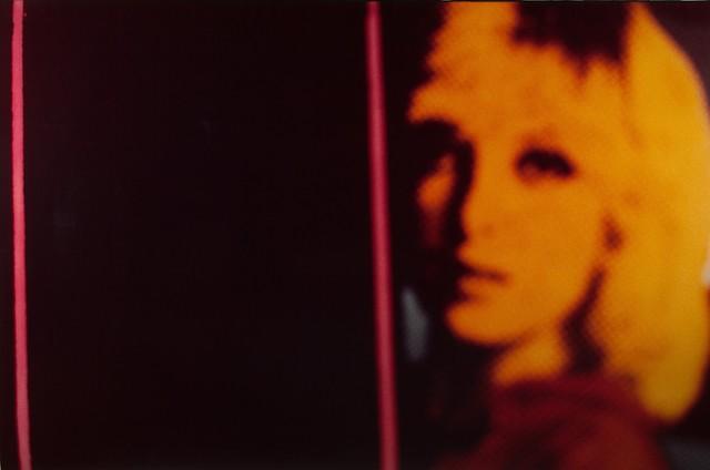 , 'Carolyn,' 1982, MARUANI MERCIER GALLERY