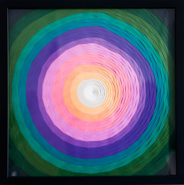 , 'SPIRALE 15 ORIGINAL,' 2016, ArtStar