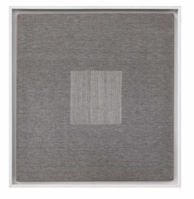 Henk Peeters, '62-10', 1962, Cortesi Gallery