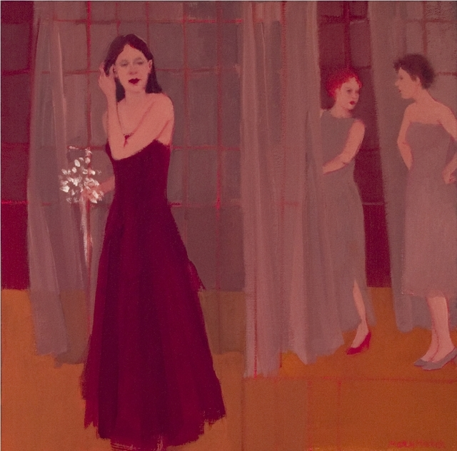 , 'Wardrobe,' , J. Petter Galleries