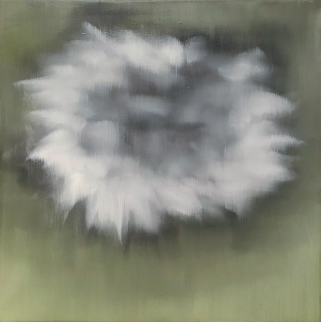 , 'Untitled,' 2013, Brintz Gallery