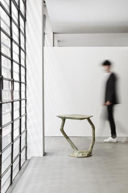 Vincenzo De Cotiis, 'DC 1821', 2018, Carpenters Workshop Gallery
