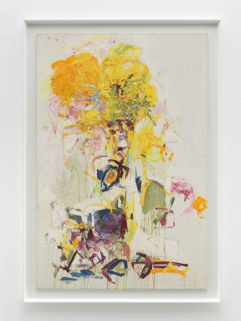 , 'Untitled,' , Hauser & Wirth