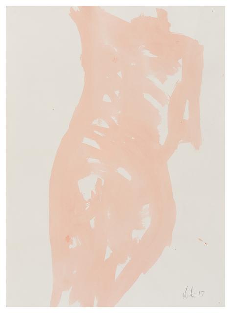 , 'Skinwash II,' , Contini Art UK