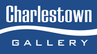 Charlestown Gallery