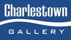 Charlestown Gallery