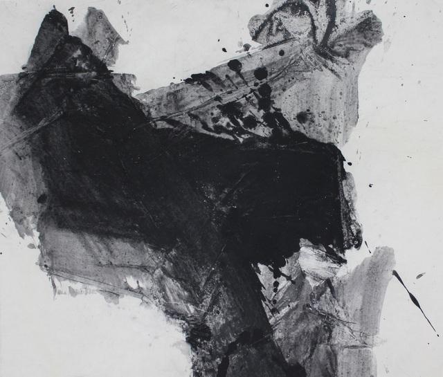 , 'D Series No.15 D系列之十五,' 2009, Galerie du Monde