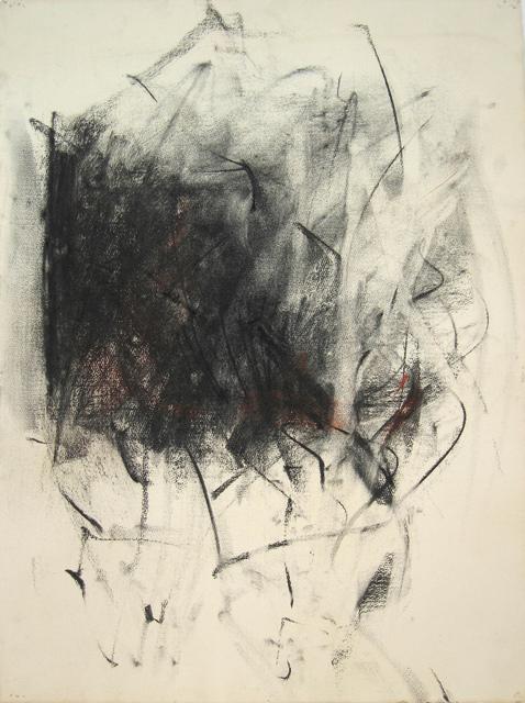 , 'Untitled,' ca. 1964, Lennon, Weinberg