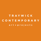 Traywick Contemporary