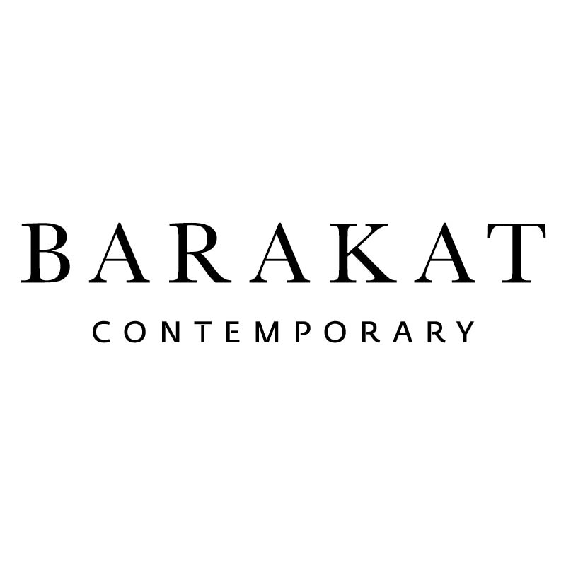 Barakat Contemporary