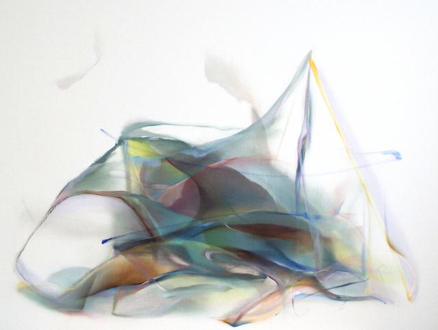 , 'Meadow,' 2016, Art Acacia